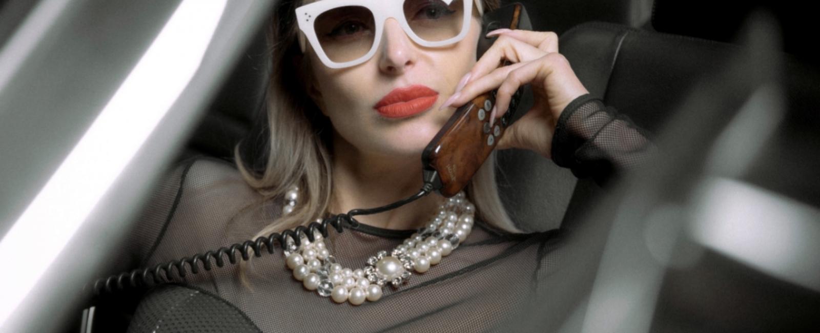 MOD-by-Monique-Fashion-Looks-Editorial-Alessandra-Rich-Swimwear