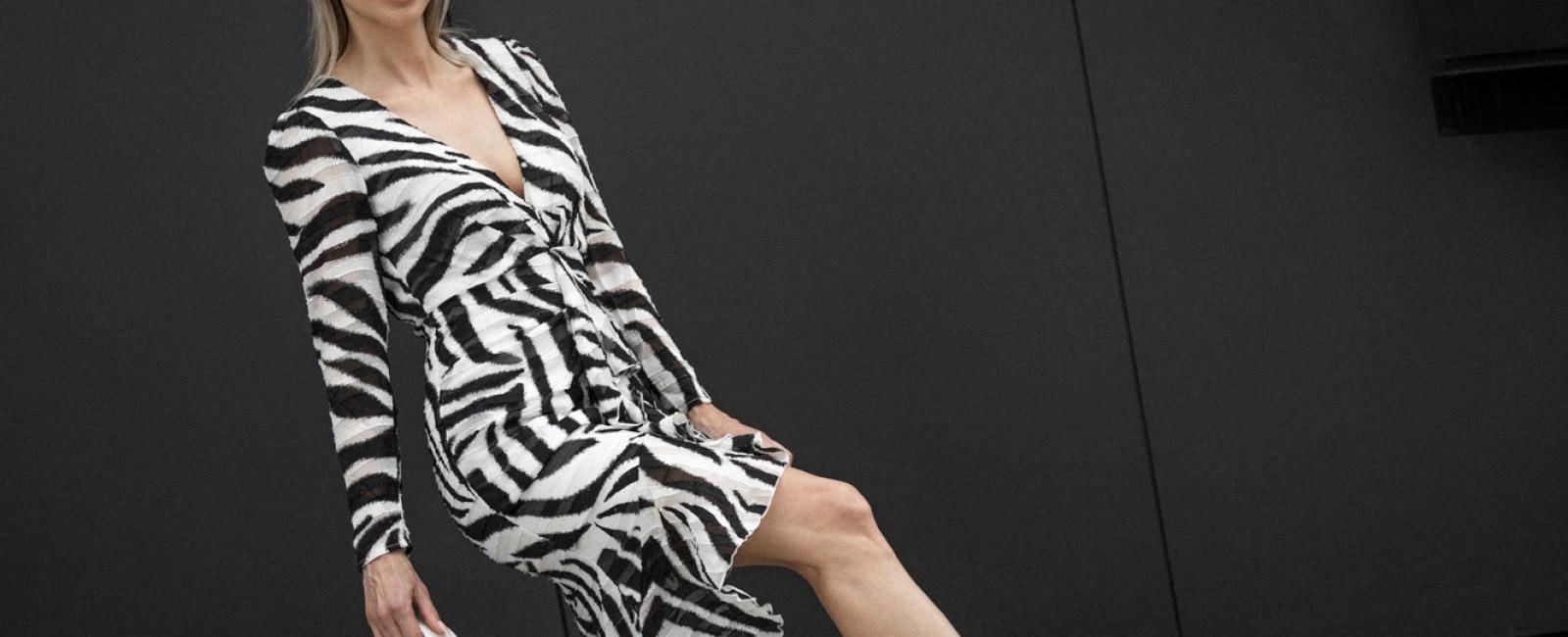 MOD-by-Monique-Fashion-Looks-Zebra-Dress-Lipsy-London-06